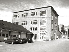 gebouw-1