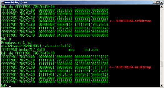 ms16_039-heap-overflow
