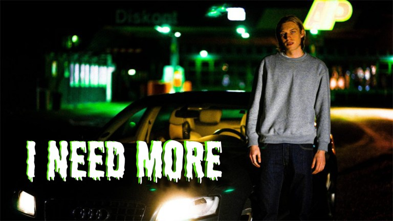 I need more musicvideo Lil Jezus Dopemoney Inc
