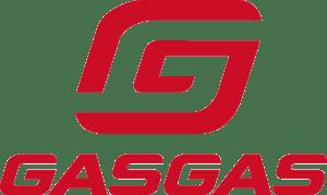 GasGas Logo red sRGB RZ 1