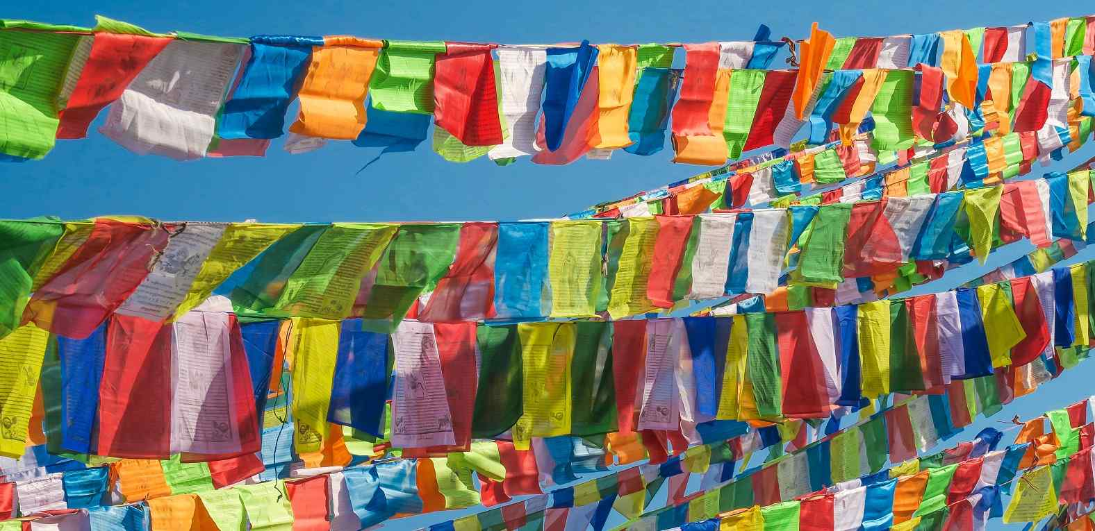 Reasons to Travel Nepal