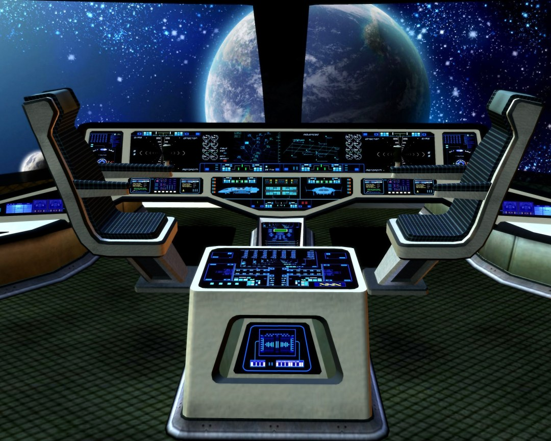 outer space 2177944 1920