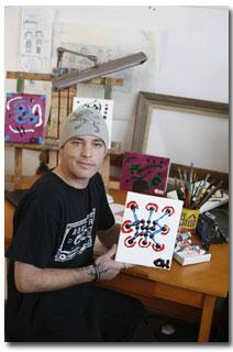 Image result for corey haim artwork for sale