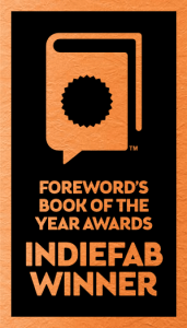 indiefab-bronze-imprint
