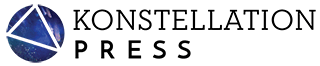 Konstellation Press Logo