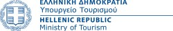 Hellenic Republic - Ministry of Tourism