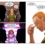 Guest Comic – Page 11 – Dan Butcher
