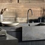 2020 Design Catalog For Corian Corian Solid Surfaces