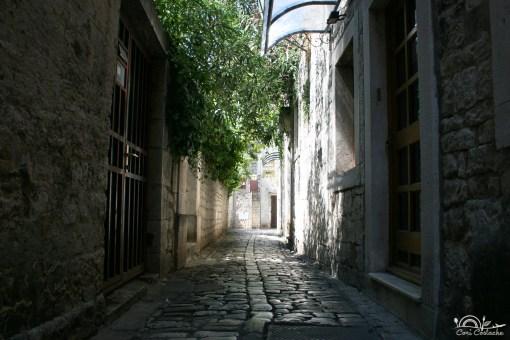 old-town-trogir