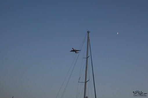 planes-above-trogir