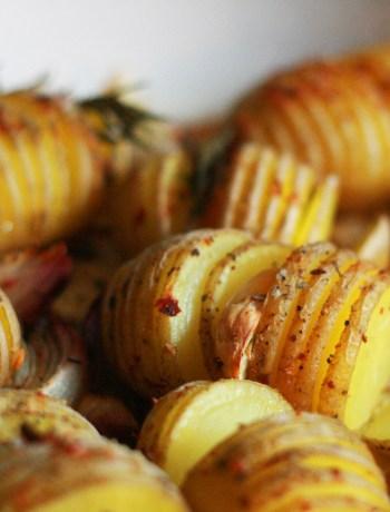 cartofi-cu-rozmarin-si-fenicul