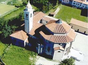 chiesam
