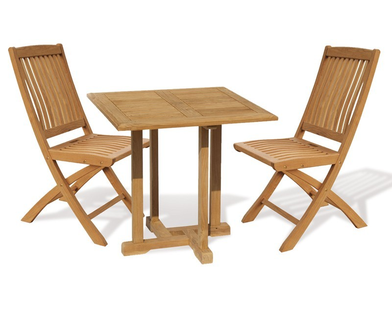 Two Seater Rattan Sets
