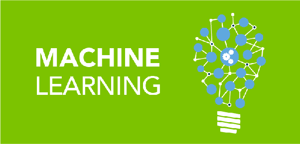 15 Of Our Favorite Udemy Courses For Data Science, Machine