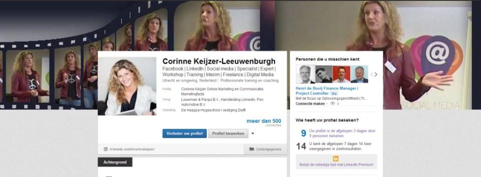 Afbeeldingsresultaat voor linkedin achtergrond