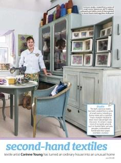 HomeStyle Magazine (Page 2)