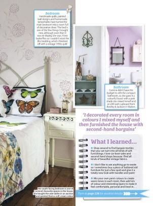 HomeStyle Magazine (Page 6)
