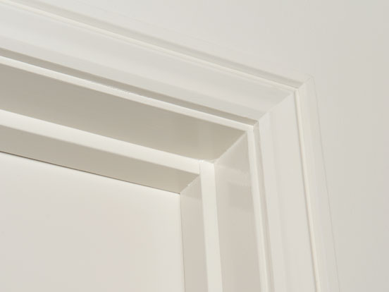 Mouldings Architraves Amp Skirting Boards Corinthian Doors
