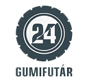 gumifutar-logo