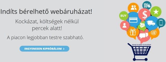 start_webshop