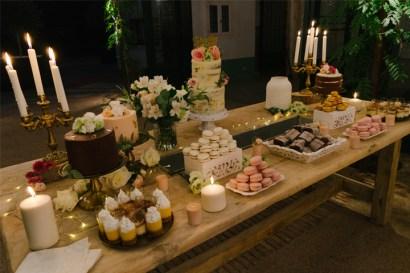 boda 13