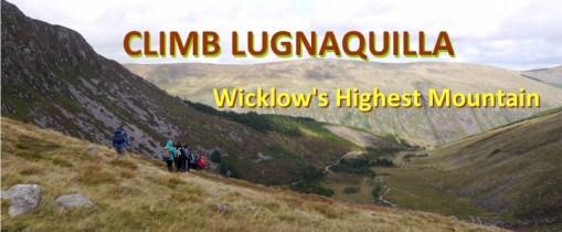 climb-lugnaquilla11