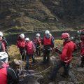 Kerry Mountain Rescue Team