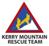 krmt-logo