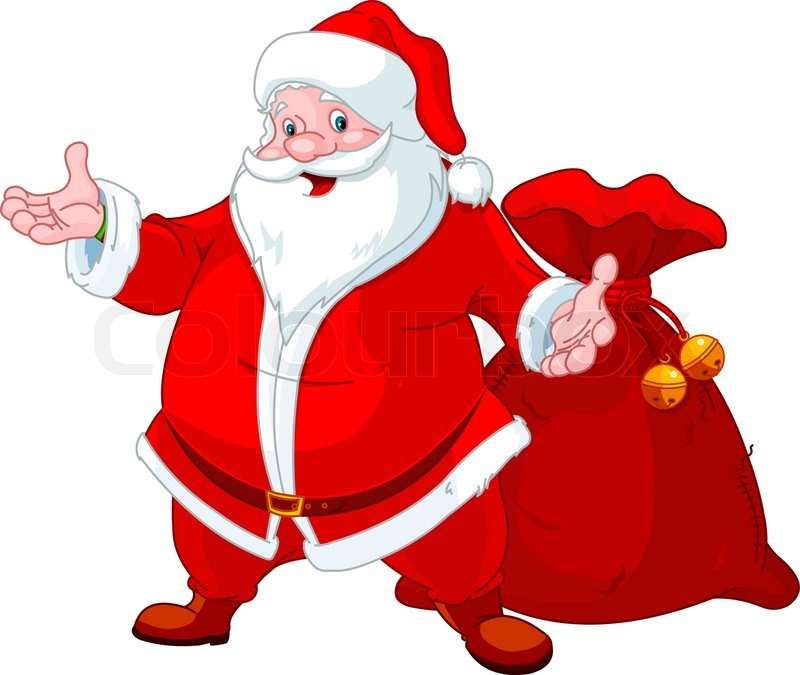 2695886-happy-santa-claus-with-sack-of-gifts