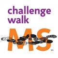 Charity & Challenge Walk