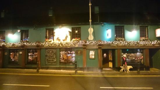 South County Pub