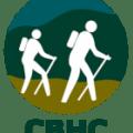 Club Logo Icon