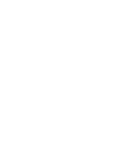 Cork City FC - Home