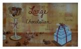 Long Chocolatier