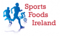 Sports Foods Ireland