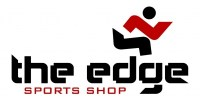 the_edge_logo_400