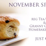November-scone-special