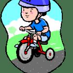 Beginner_Bike