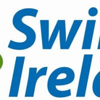 SwimIrelandLogo_003