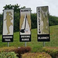Blarney_RT