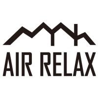 Air Relax logo