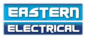 Eastern Electrical