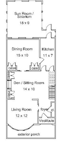1196 union st parlor floor plan at the way home