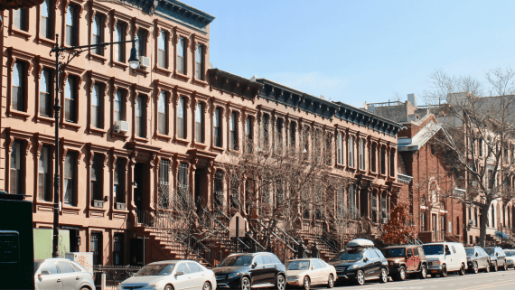 bed stuy wants street renamed after max roach