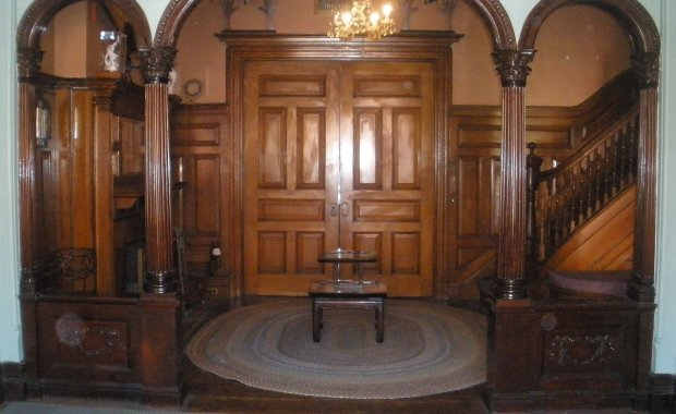 Video Tour of Dean Street Brownstone for Sale in Crown Heights