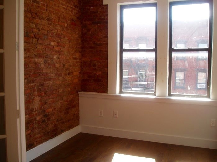 greene ave 2 bedroom apt in bed stuy at corley realty group crg3152