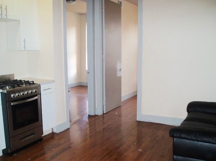 st johns place 2 bedroom apt in crown heights at corley realty group crg3148