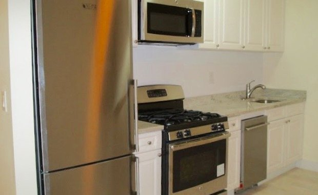 union st 2br apt for rent crown heights crg3169