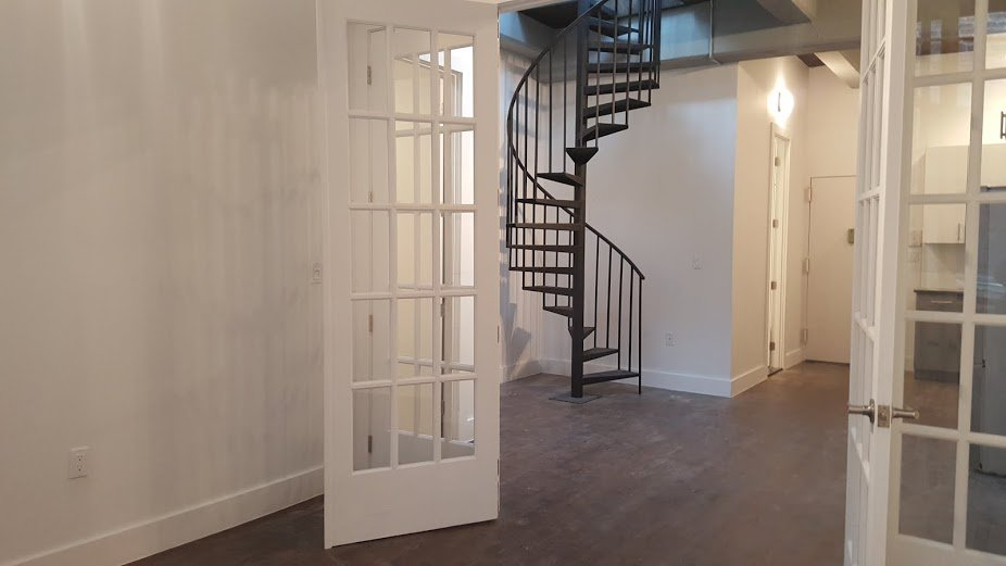 clifton place 2 bedroom apt in clinton hill at corley realty group crg3187