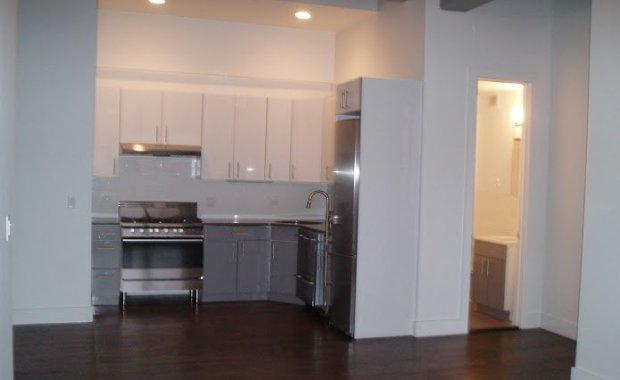 clifton place 3br apt for rent clinton hill crg3185-e